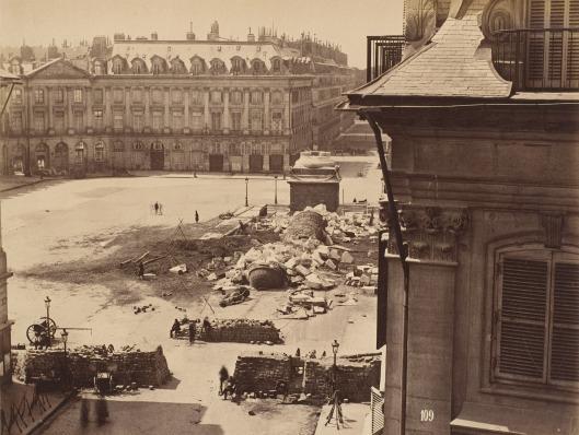 colonne-vendome-1871
