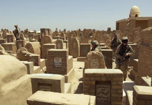 Wadi-al-salam5
