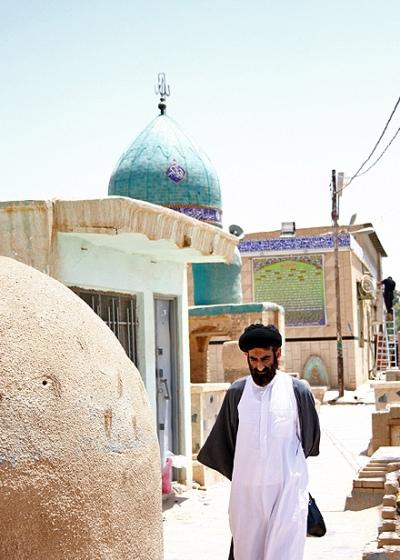 Wadi-al-salam6