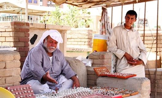Wadi-al-salam7