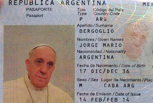 pope-passport