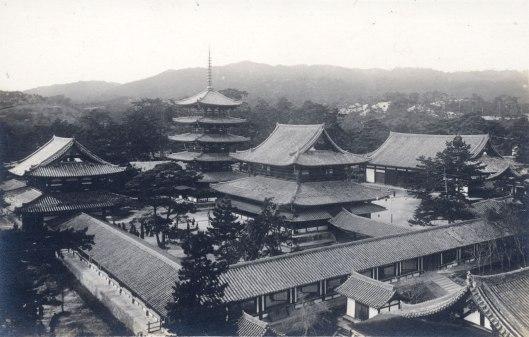 Horyu-Gakumonji-LR2