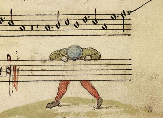 musicien1