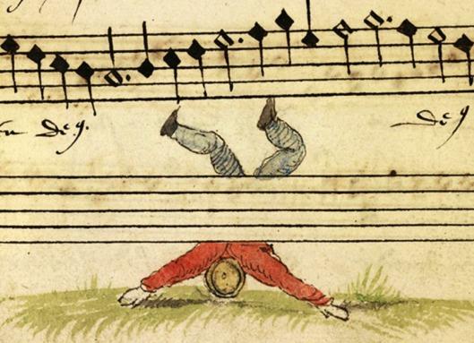 Musicien3