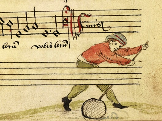 Musicien4