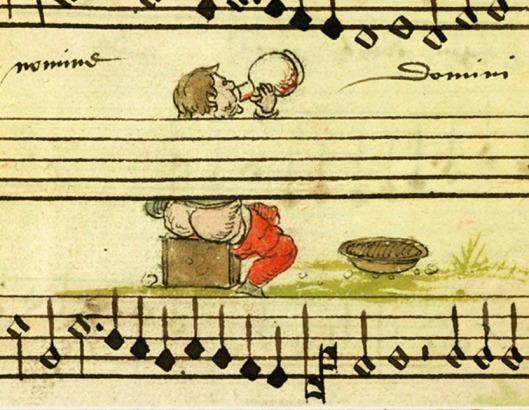 Musicien5