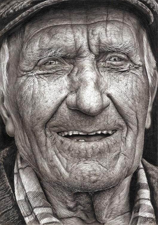 16-year-old-shania-mcdonagh-drawingss