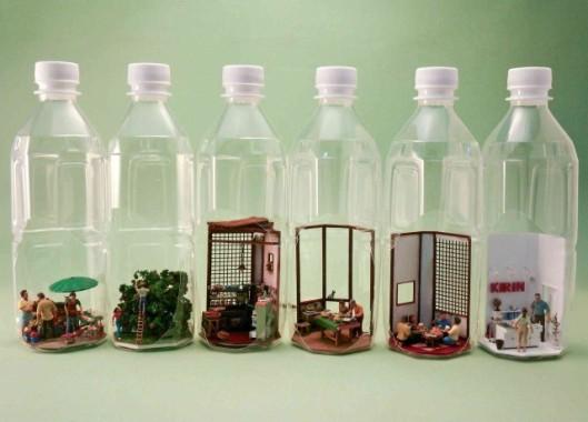 bottle-640x460