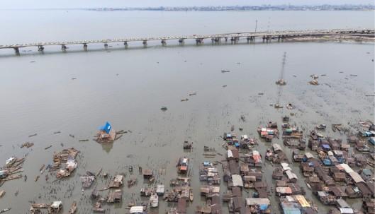 Makoko_1-960x550