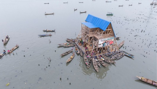 Makoko_2-960x550