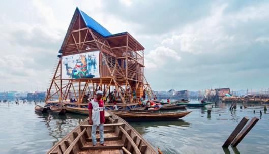 Makoko_approach-960x550