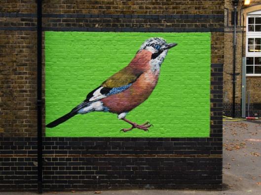 oiseau-danger1
