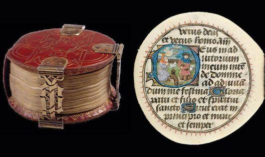 CodexRotundus2