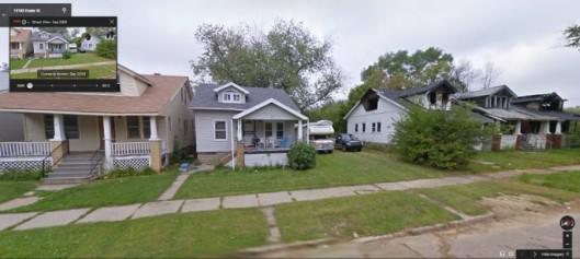 Detroit-Deterioration-01-2009-685x308