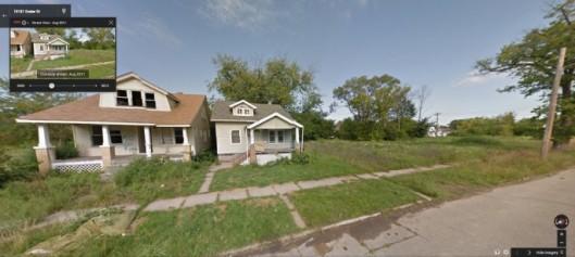 Detroit-Deterioration-01-2011-685x308