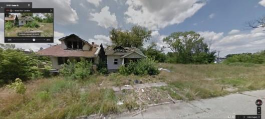 Detroit-Deterioration-01-2013-685x308