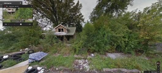 Detroit-Deterioration-05-2011-685x311