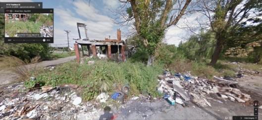 Detroit-Deterioration-06-2013-685x315