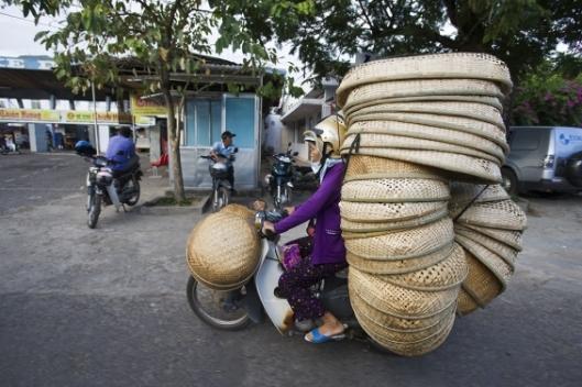 Motorbike-Loads-09