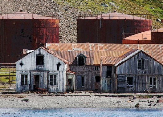 stromness+whaling+station+south+georgia+11