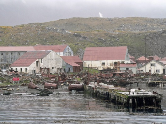 stromness+whaling+station+south+georgia+14