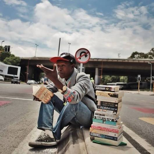 Homeless-Bookworm