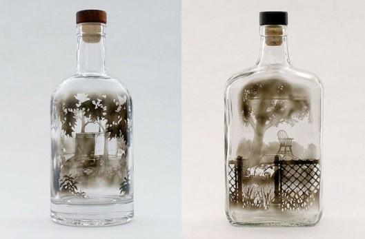 Jim-Dingilian-Smoke-in-Bottle-Art-02-685x450