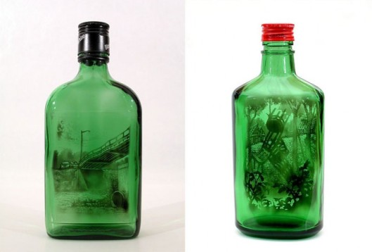 Jim-Dingilian-Smoke-in-Bottle-Art-03-685x464