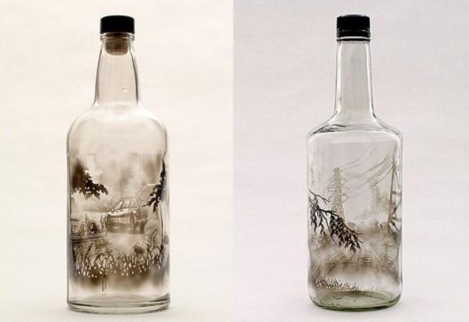 Jim-Dingilian-Smoke-in-Bottle-Art-04-685x472