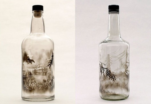 Jim-Dingilian-Smoke-in-Bottle-Art-04-685x472