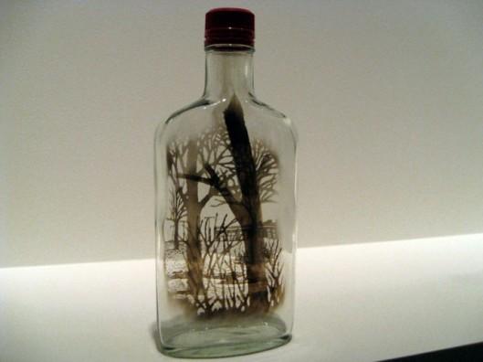 Jim-Dingilian-Smoke-in-Bottle-Art-06-685x513