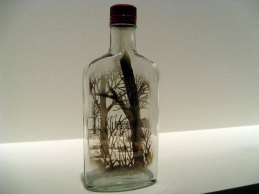 Jim-Dingilian-Smoke-in-Bottle-Art-06-685x513