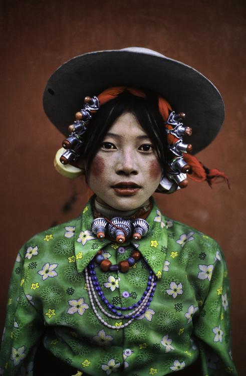 Tibet6