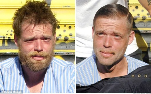 Haircuts-for-the-Homeless-01