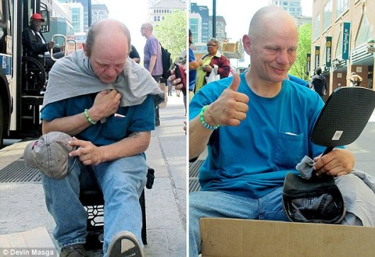 Haircuts-for-the-Homeless-08