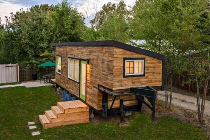 Petite maison curiosit s de titam - Petite maison a vendre pas cher occasion ...