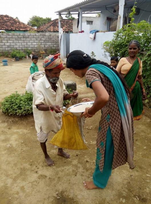 Rice-Bucket-Challenge-Narvya