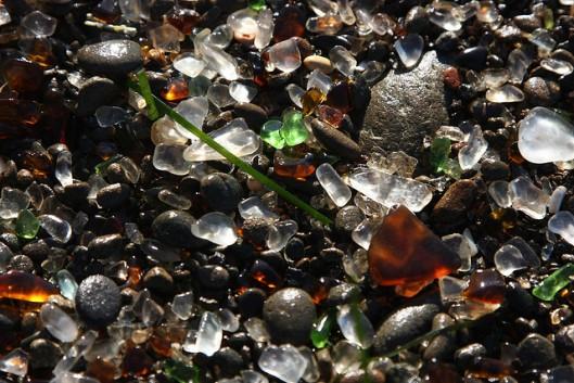 glass beach california fort bragg 4