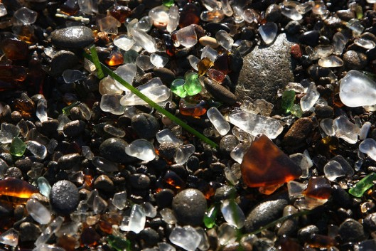 glass beach california fort bragg 4