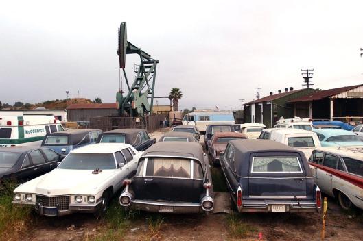 petrole3