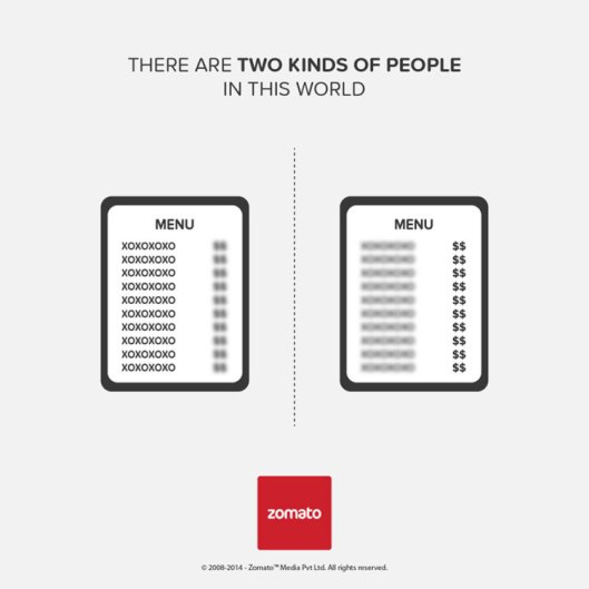 two-kinds-of-people-project-infographics-zomato-12-750x750