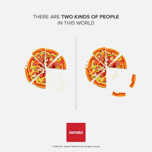 two-kinds-of-people-project-infographics-zomato-13-750x750