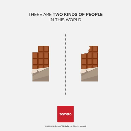 two-kinds-of-people-project-infographics-zomato-4-750x750