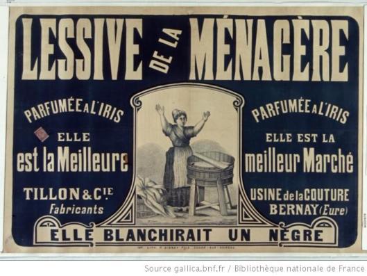 lessive_menagere