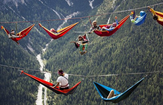 slack-line-festival-international-highline-meeting-climbing-italian-alps-2