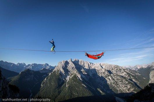 slack-line-festival-international-highline-meeting-climbing-italian-alps-6