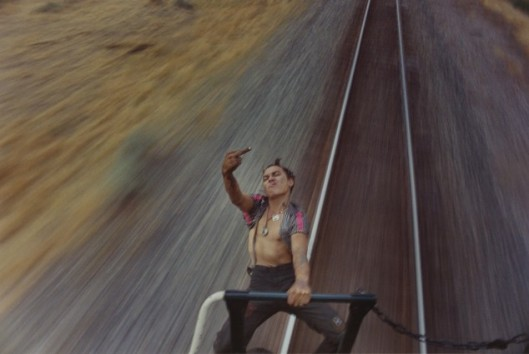 Trainhopping-Pictures-by-Mike-Brodie-06-634x425