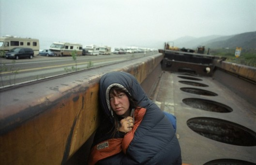Trainhopping-Pictures-by-Mike-Brodie-10-634x410