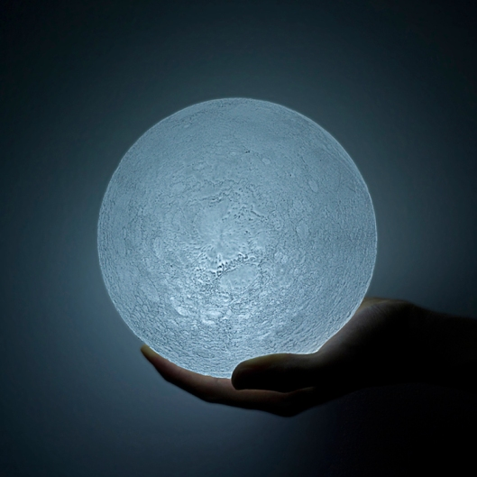 moon1-750x750