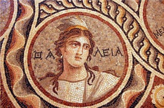 mosaic-2-1024x682-750x499